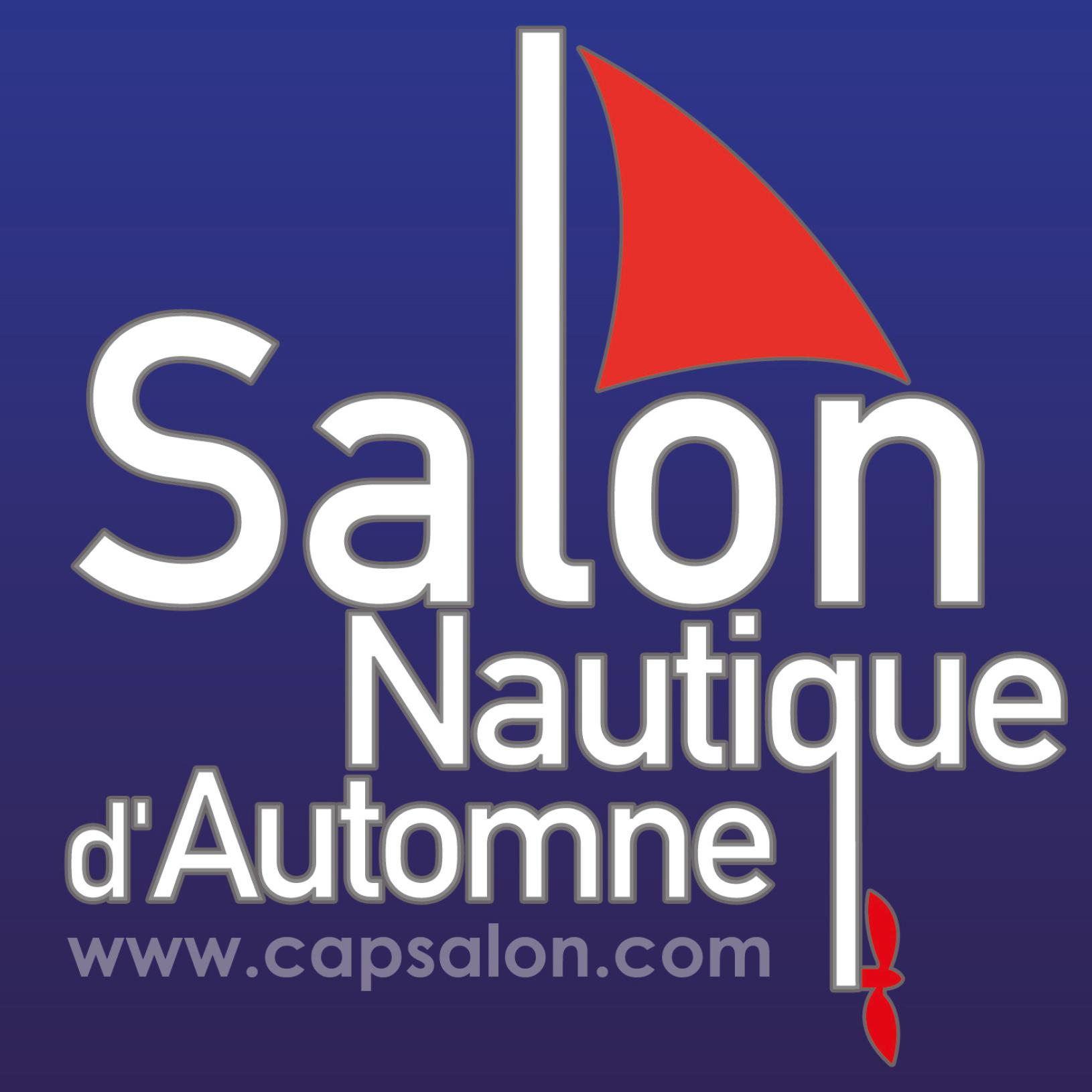 Questionnaire eco exposants salon nautique cap d 39 agde 2013 for Salon nautique agde